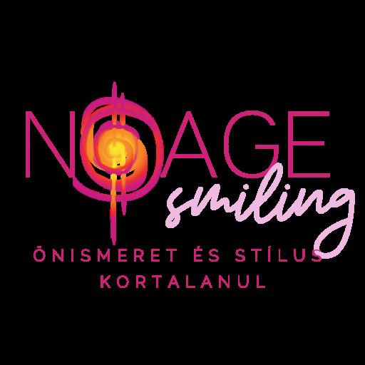noagestyling logo